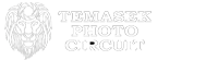 TEMASEK PHOTO CIRCUIT (TPC) Logo
