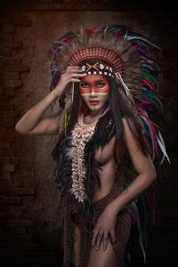 PhotoVivo HM - Alexandrino Lei Airosa (Macau) <br /> Beauty In West