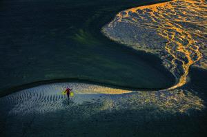 Temasek Photo Circuit Merit Award - Lanfeng Chen (China) <br /> Shoals02