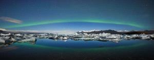 PhotoVivo HM - Guangqi Zhang (China)  Iceland Aurora 3