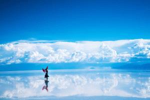 PSA HM Ribbons - Guanyong Zhong (China)  In The Paradise